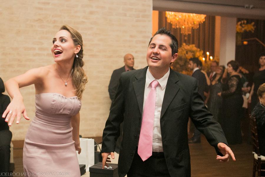 joelrocha fotografo de casamento em sp-56