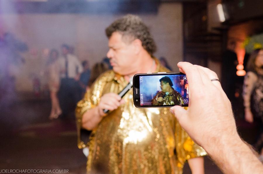 joelrocha fotografo de casamento em sp-57