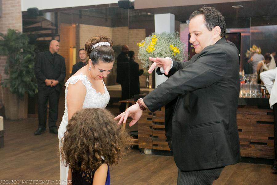 joelrocha fotografo de casamento em sp-61
