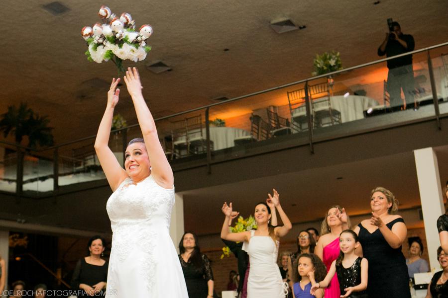 joelrocha fotografo de casamento em sp-63