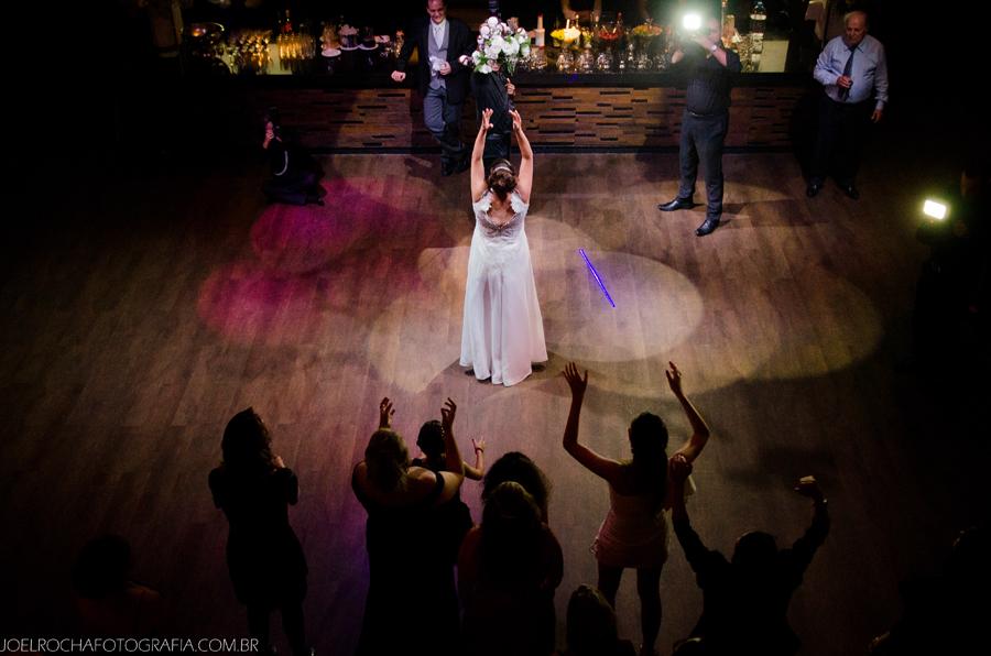 joelrocha fotografo de casamento em sp-64