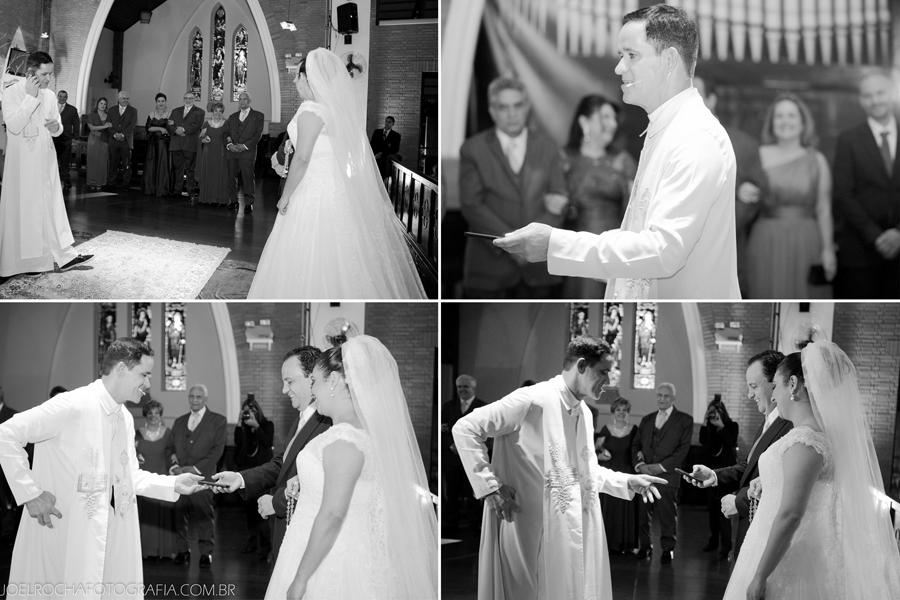 joelrocha fotografo de casamento em sp-65