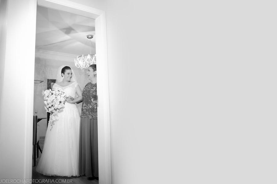 joelrocha fotografo de casamento em sp-66