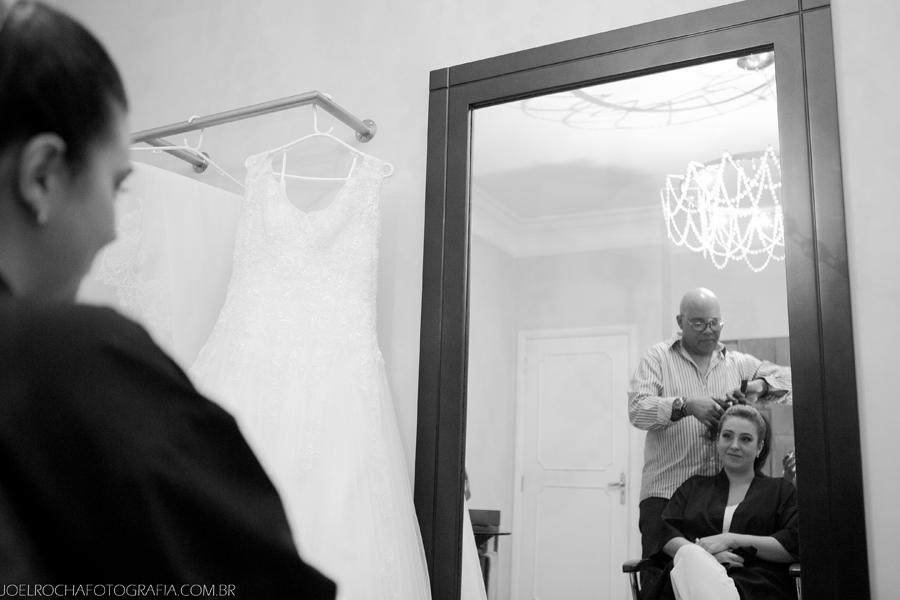 joelrocha fotografo de casamento em sp-8