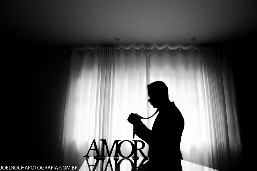 www.joelrochafotografia.com.br-12