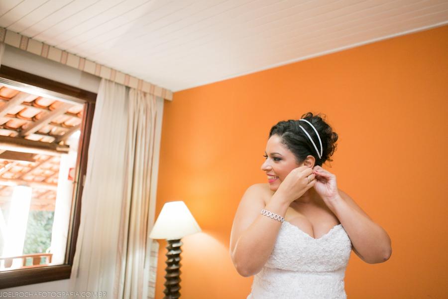 joelrochafotografia.com.br-32