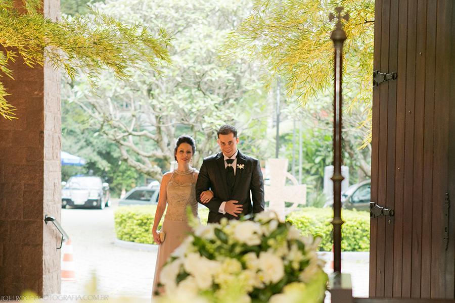 joelrochafotografia.com.br-42