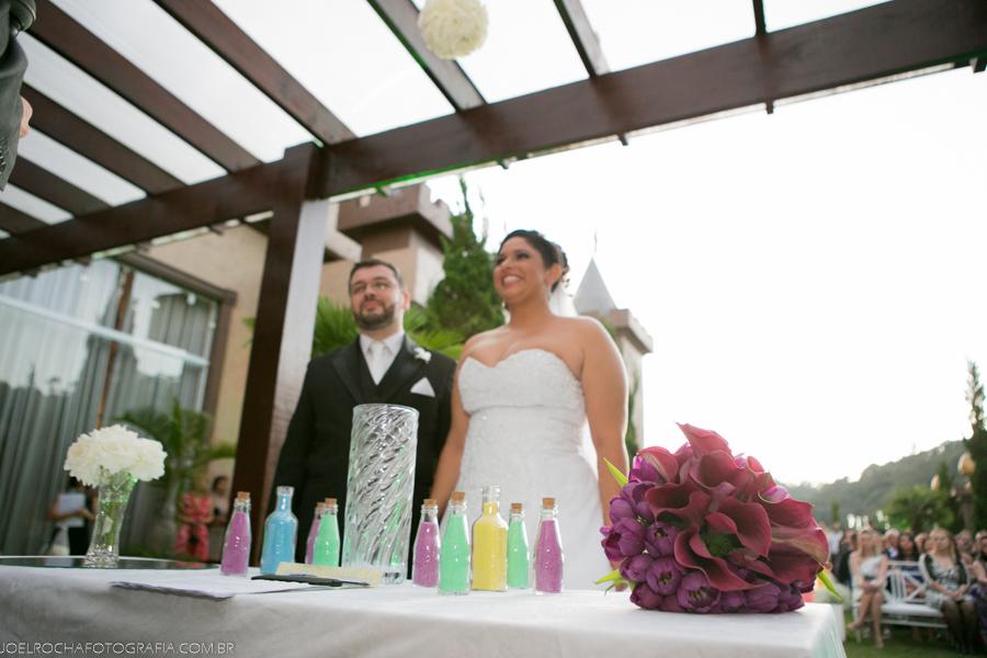 joelrochafotografia.com.br-44