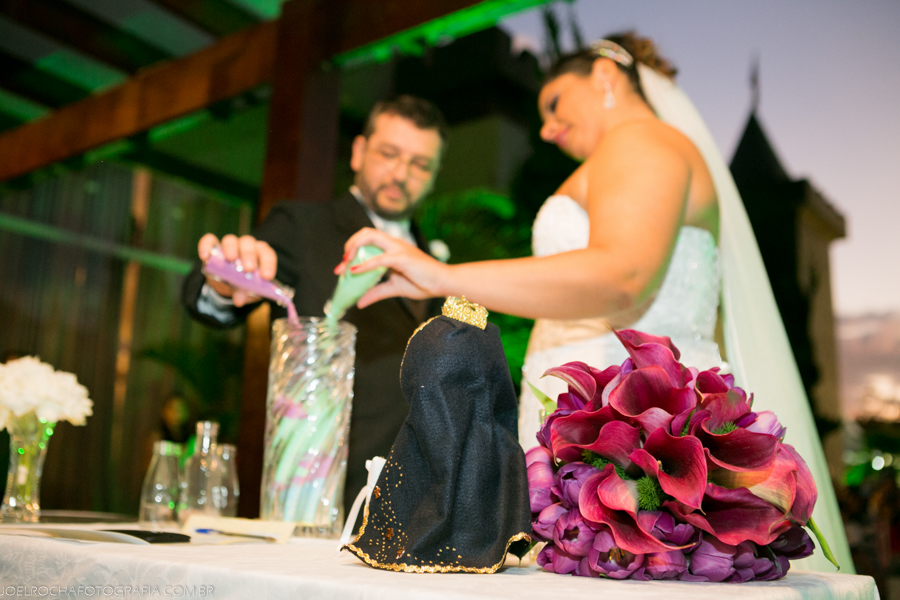 joelrochafotografia.com.br-53