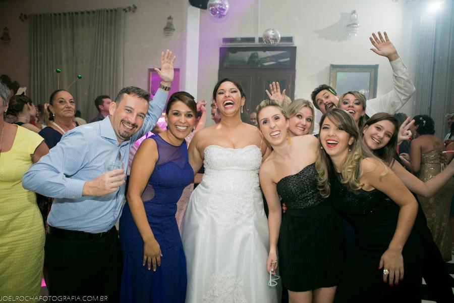joelrochafotografia.com.br-70