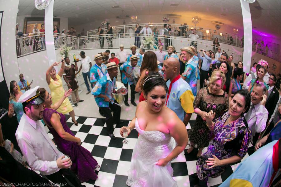 joelrochafotografia.com.br-80