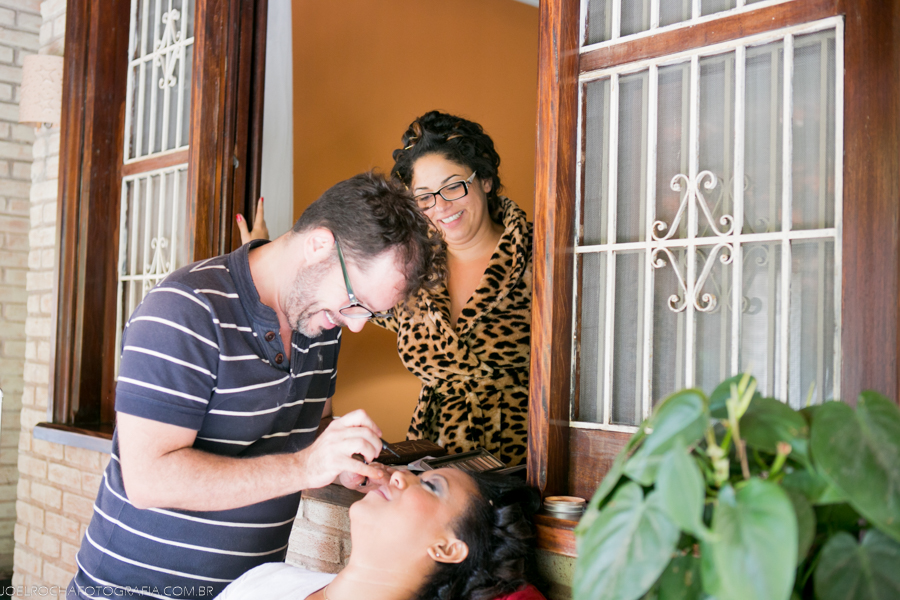 joelrochafotografia.com.br-8
