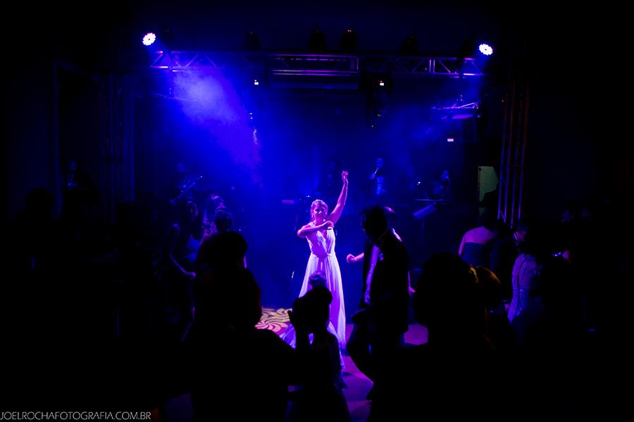 joelrochafotografia.com.br-92