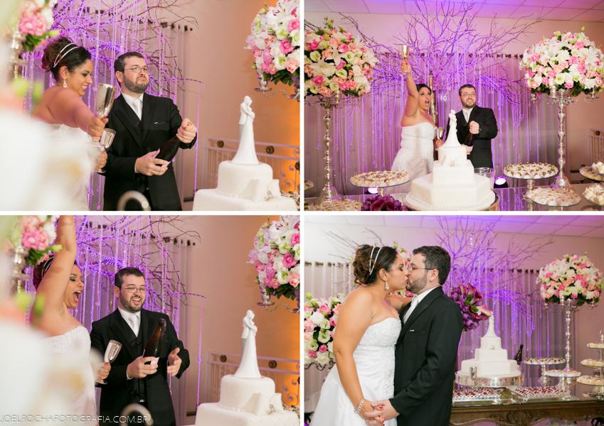 joelrochafotografia.com.br-99