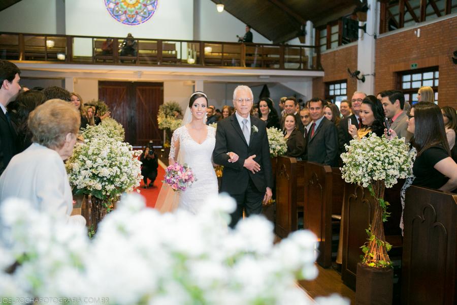 joelrochafotografia.com.br-21