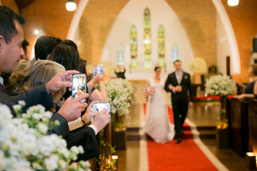 joelrochafotografia.com.br-33