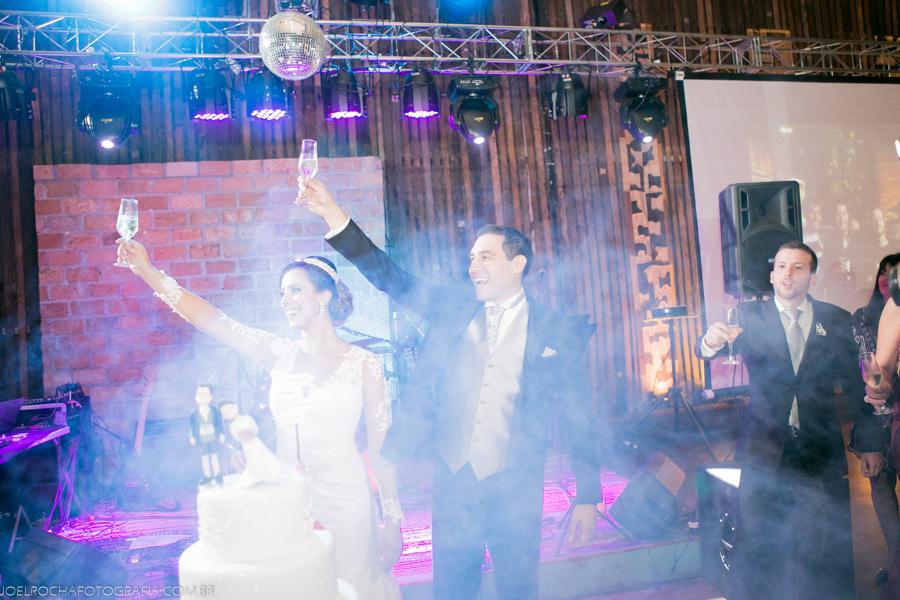 joelrochafotografia.com.br-43