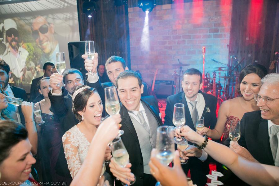joelrochafotografia.com.br-45