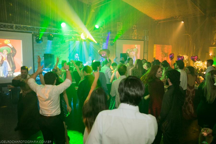 joelrochafotografia.com.br-75