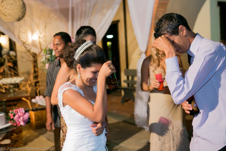 joelrochafotografia.com.br-145