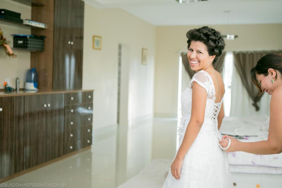 joelrochafotografia.com.br-24