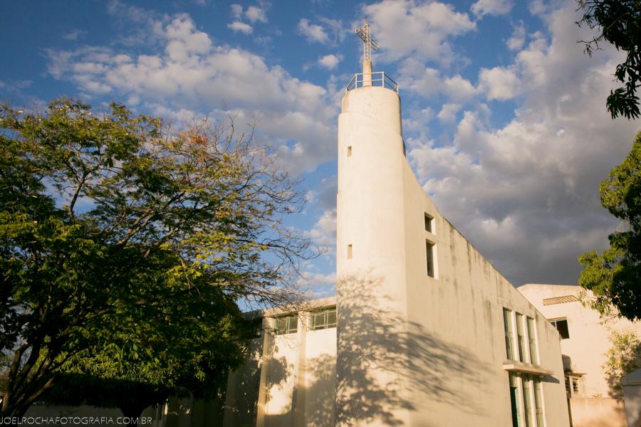 joelrochafotografia.com.br-27
