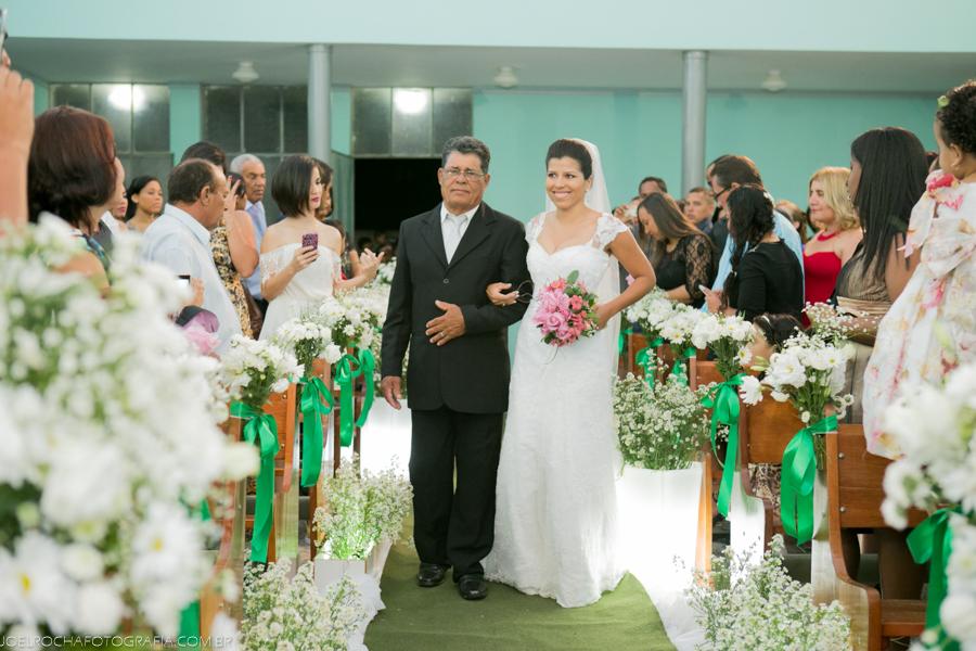 joelrochafotografia.com.br-52