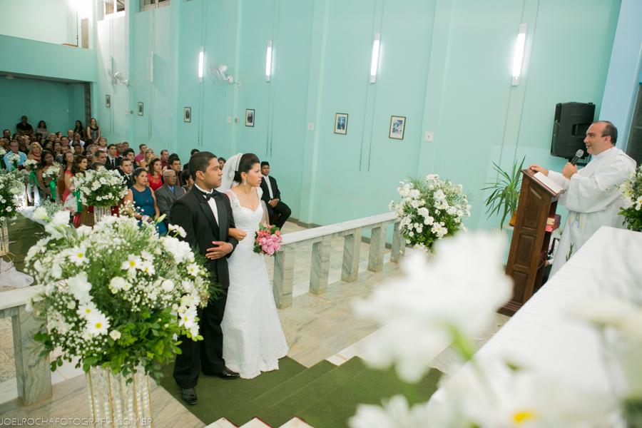 joelrochafotografia.com.br-67