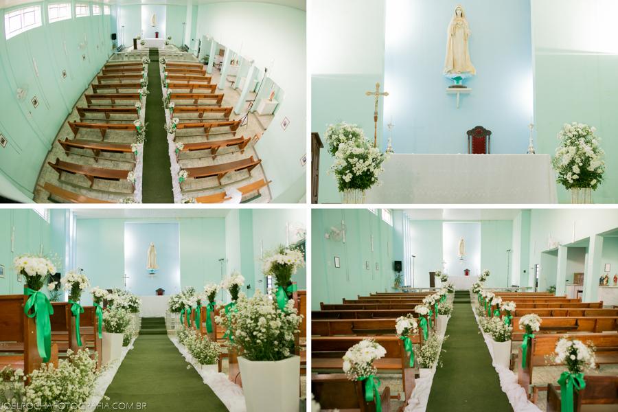 joelrochafotografia.com.br