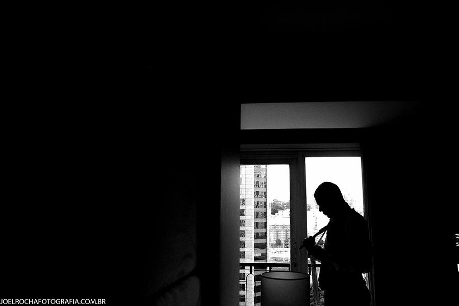 joelrochafotografia-29