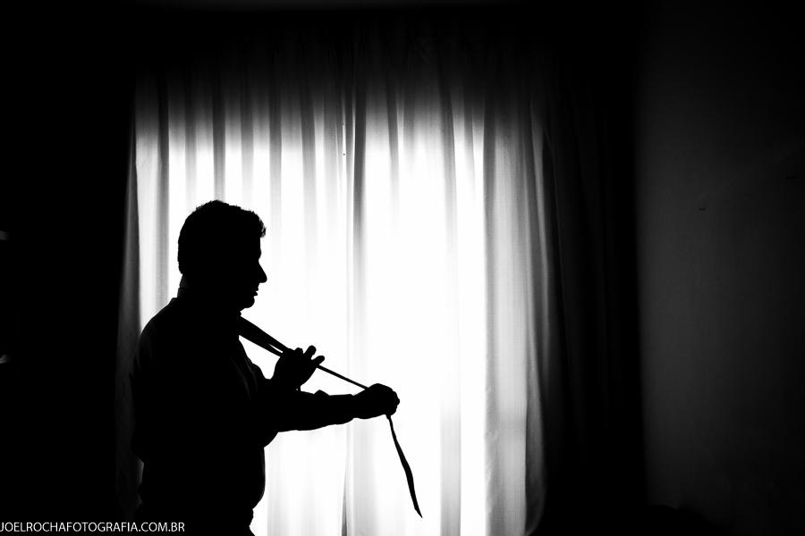 joelrochafotografia-10