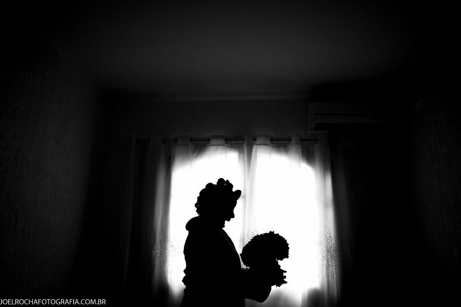 joelrochafotografia-6