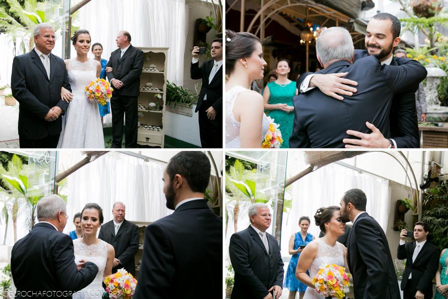 joelrochafotografia.com.br-29