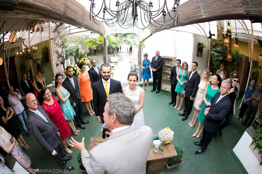 joelrochafotografia.com.br-30