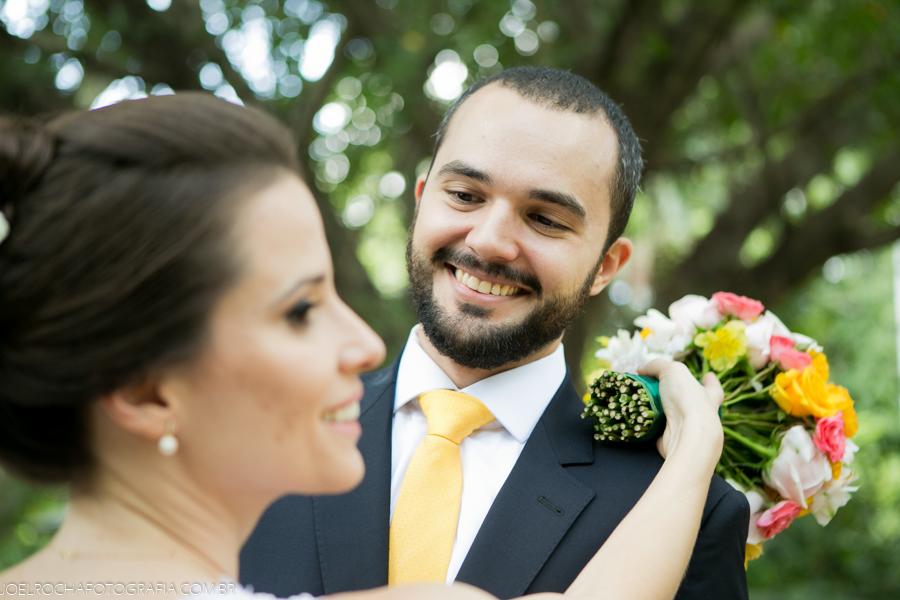 joelrochafotografia.com.br-60