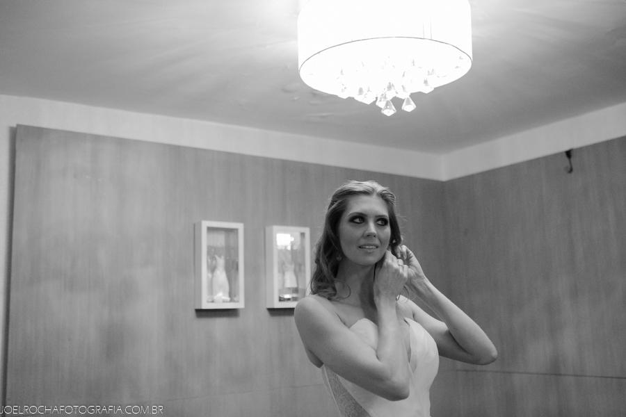 fotos de casamento SP - fotografia de casamento - miniwedding-11
