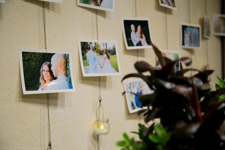 fotos de casamento SP - fotografia de casamento - miniwedding-15