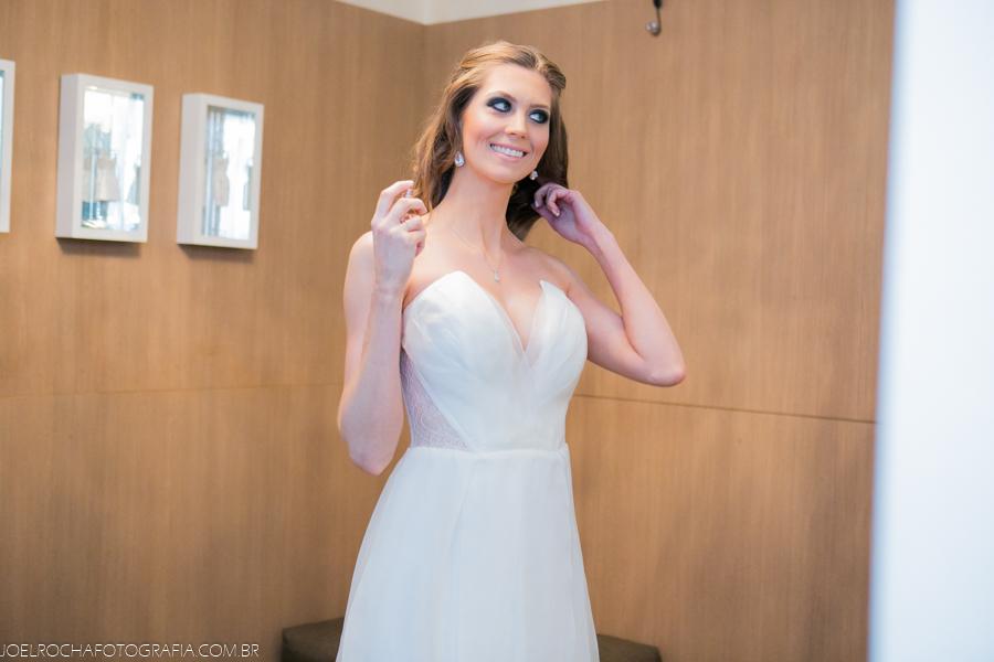 fotos de casamento SP - fotografia de casamento - miniwedding-16
