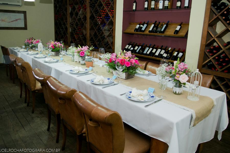 fotos de casamento SP - fotografia de casamento - miniwedding-17