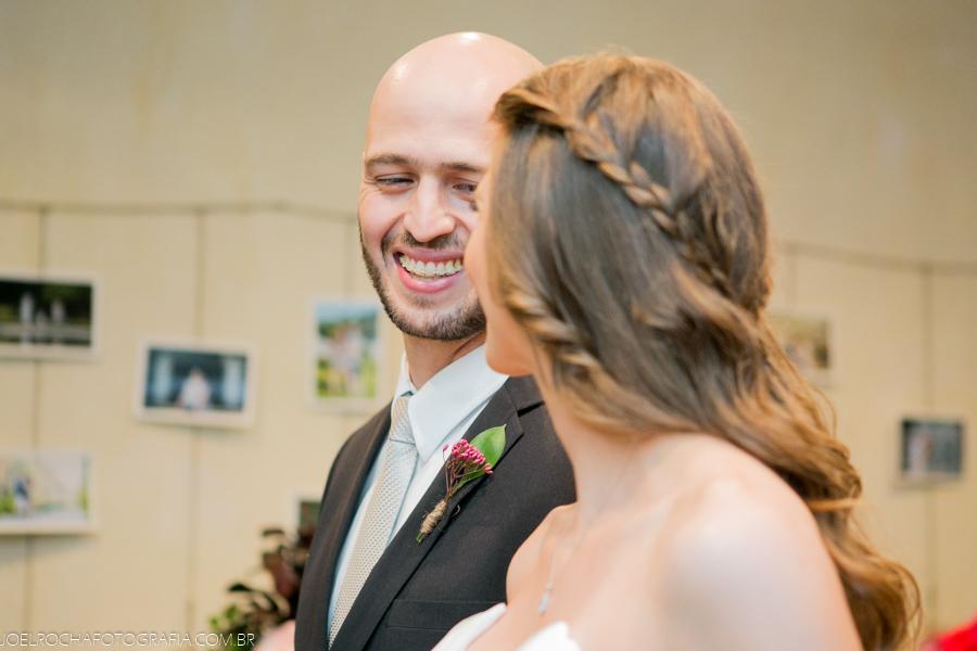 fotos de casamento SP - fotografia de casamento - miniwedding-22