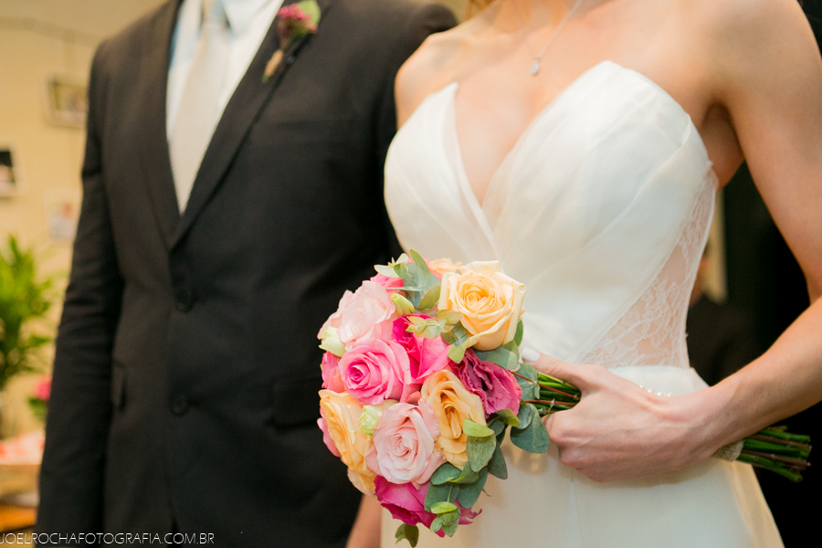 fotos de casamento SP - fotografia de casamento - miniwedding-23