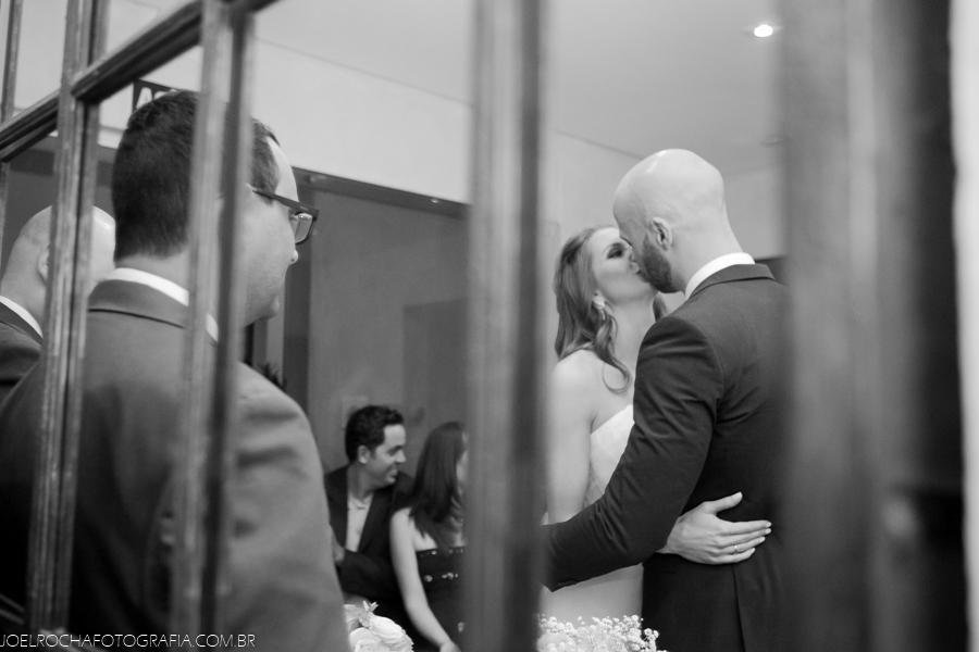 fotos de casamento SP - fotografia de casamento - miniwedding-24