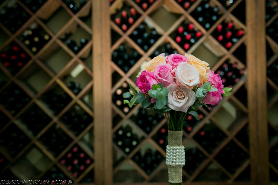 fotos de casamento SP - fotografia de casamento - miniwedding-25