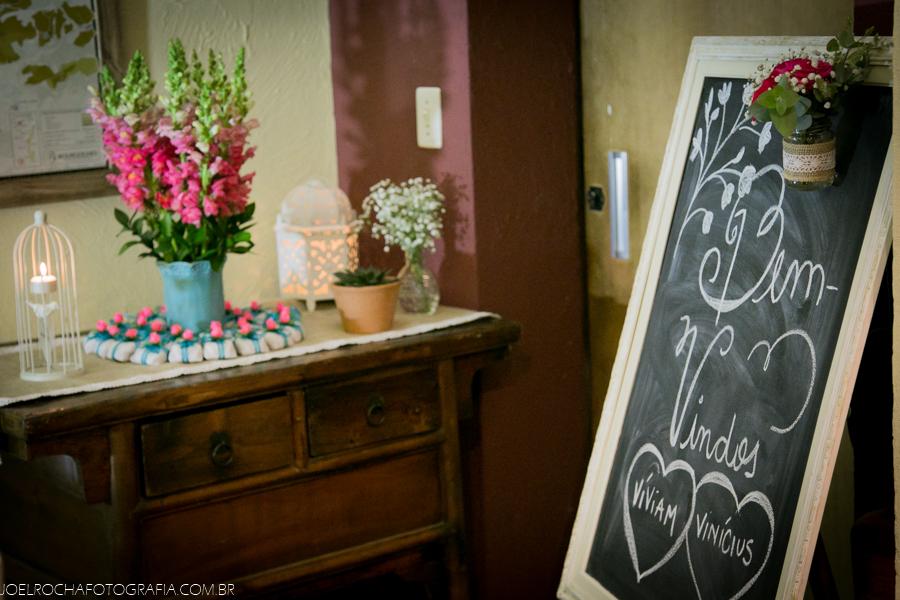 fotos de casamento SP - fotografia de casamento - miniwedding-26