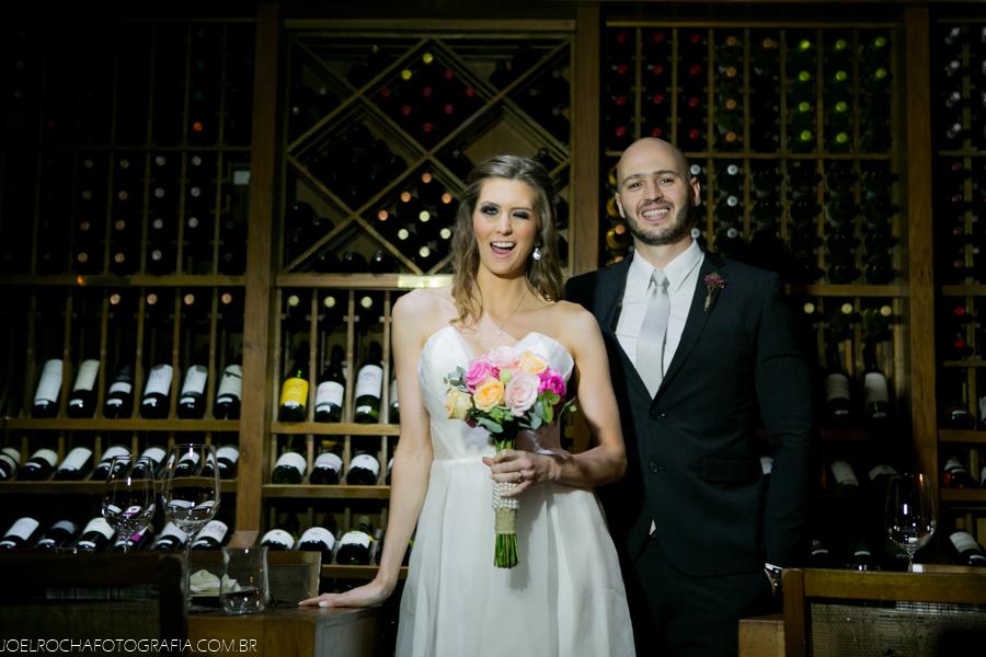 fotos de casamento SP - fotografia de casamento - miniwedding-27