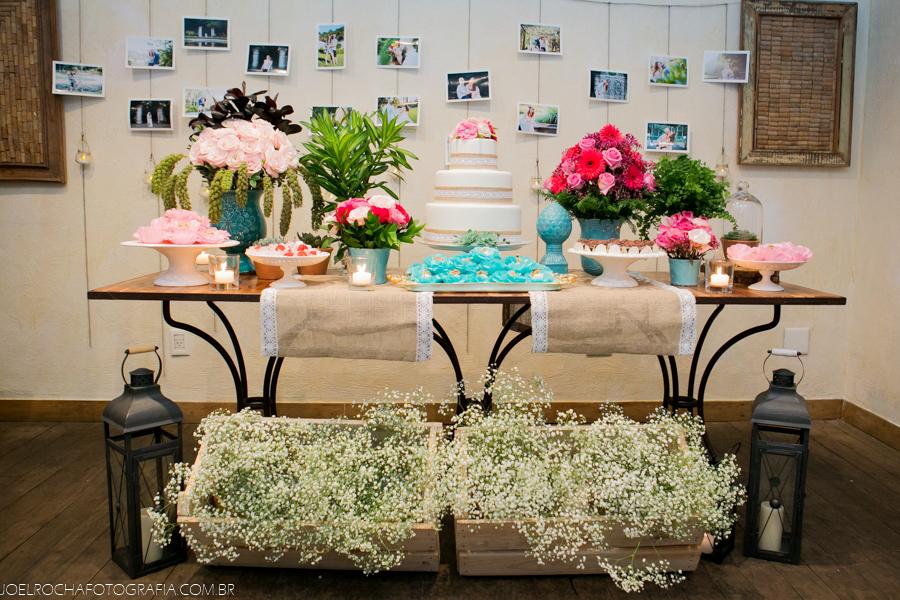 fotos de casamento SP - fotografia de casamento - miniwedding-28