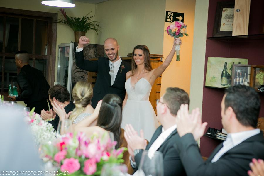 fotos de casamento SP - fotografia de casamento - miniwedding-29