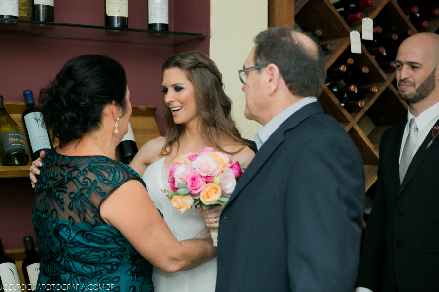 fotos de casamento SP - fotografia de casamento - miniwedding-30