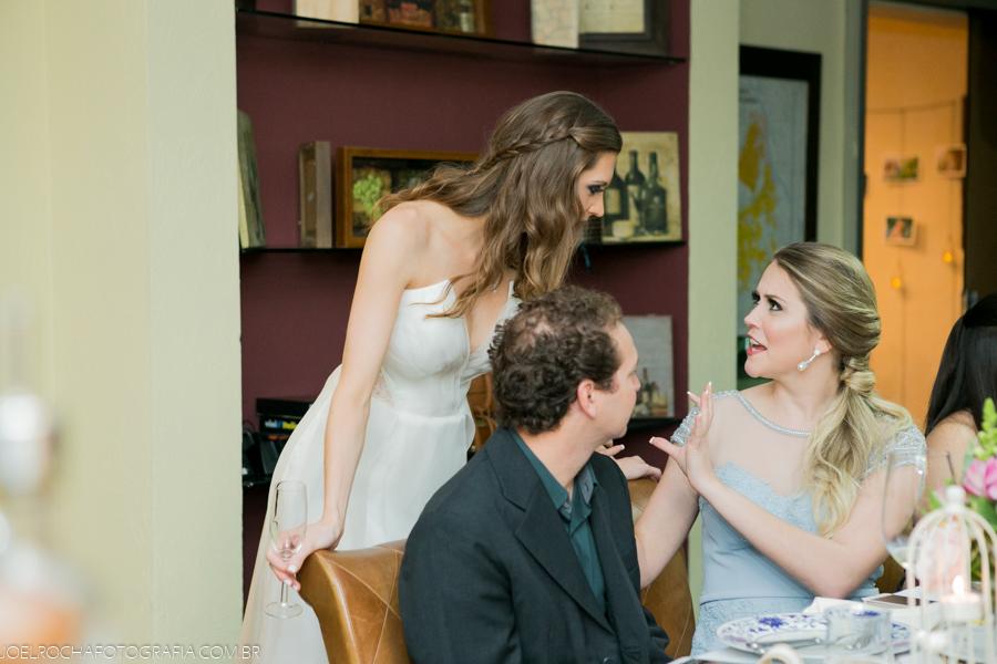 fotos de casamento SP - fotografia de casamento - miniwedding-33