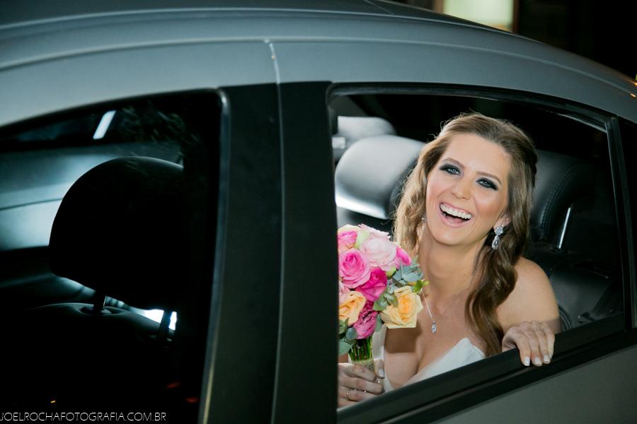 fotos de casamento SP - fotografia de casamento - miniwedding-35
